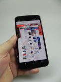 Motorola-Nexus-6-Review_026