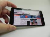 Motorola-Nexus-6-Review_028