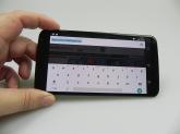 Motorola-Nexus-6-Review_029