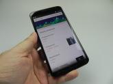 Motorola-Nexus-6-Review_032
