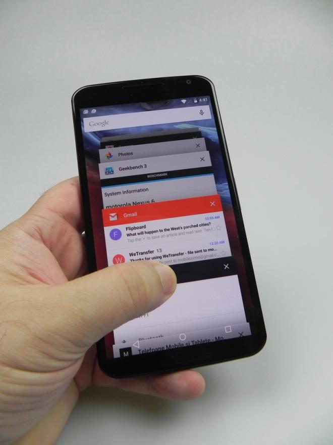 Motorola-Nexus-6-Review_034