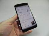 Motorola-Nexus-6-Review_035