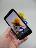 Motorola-Nexus-6-Review_036