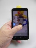 Motorola-Nexus-6-Review_037