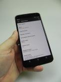 Motorola-Nexus-6-Review_038