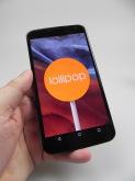 Motorola-Nexus-6-Review_039