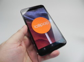 Motorola-Nexus-6-Review_040