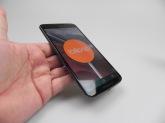 Motorola-Nexus-6-Review_042