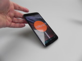 Motorola-Nexus-6-Review_043