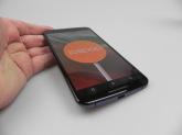Motorola-Nexus-6-Review_044