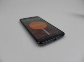 Motorola-Nexus-6-Review_045