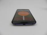 Motorola-Nexus-6-Review_046