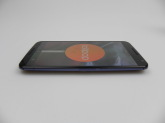 Motorola-Nexus-6-Review_047