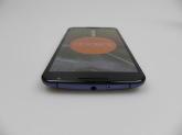 Motorola-Nexus-6-Review_048