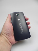 Motorola-Nexus-6-Review_049