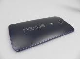 Motorola-Nexus-6-Review_051