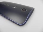 Motorola-Nexus-6-Review_053