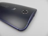 Motorola-Nexus-6-Review_054