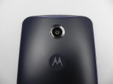 Motorola-Nexus-6-Review_057