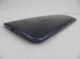 Motorola-Nexus-6-Review_059