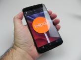 Motorola-Nexus-6-Review_060