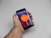 Motorola-Nexus-6-Review_061