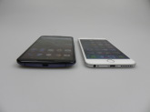 Motorola-Nexus-6-Review_063