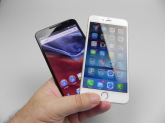 Motorola-Nexus-6-Review_064