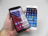 Motorola-Nexus-6-Review_065