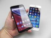 Motorola-Nexus-6-Review_066