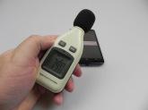 Motorola-Nexus-6-Review_068