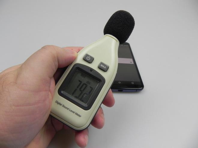 Motorola-Nexus-6-Review_069
