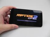 Motorola-Nexus-6-Review_071