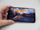 Motorola-Nexus-6-Review_072