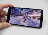 Motorola-Nexus-6-Review_074
