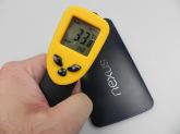 Motorola-Nexus-6-Review_076