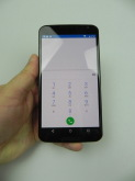 Motorola-Nexus-6-Review_079