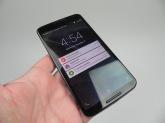 Motorola-Nexus-6-Review_080