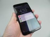 Motorola-Nexus-6-Review_081