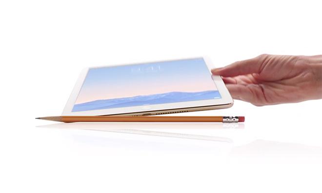 10799-3210-141016-iPad_Air_2-Ad-l