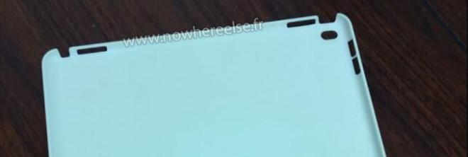 Coque-iPad-Pro-Air-Plus