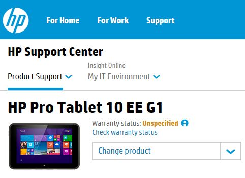 hp-pro-tablet-10-ee-g1