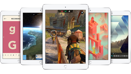 Electronic Arts Expects Tablets to be as Powerful as Consoles in 4 to 5 Years