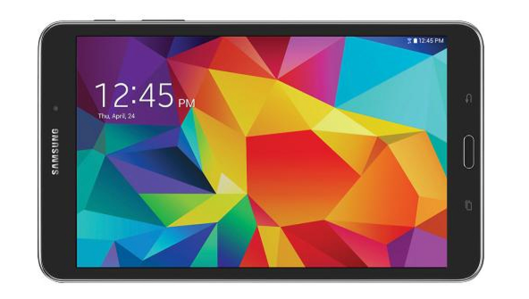 Samsung Galaxy Tab 4 7 And 8 Inch Versions Seriously Discounted And Bundled With Free Office 365 Tablet News