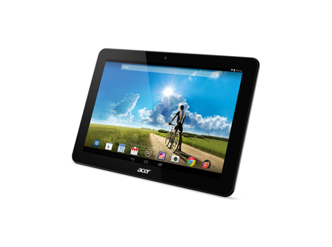 Acer-Iconia-Tab-10-US-04