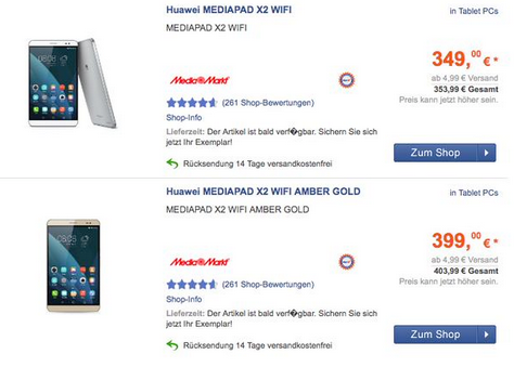 Mediapad-X2-is-priced-in-Germany...