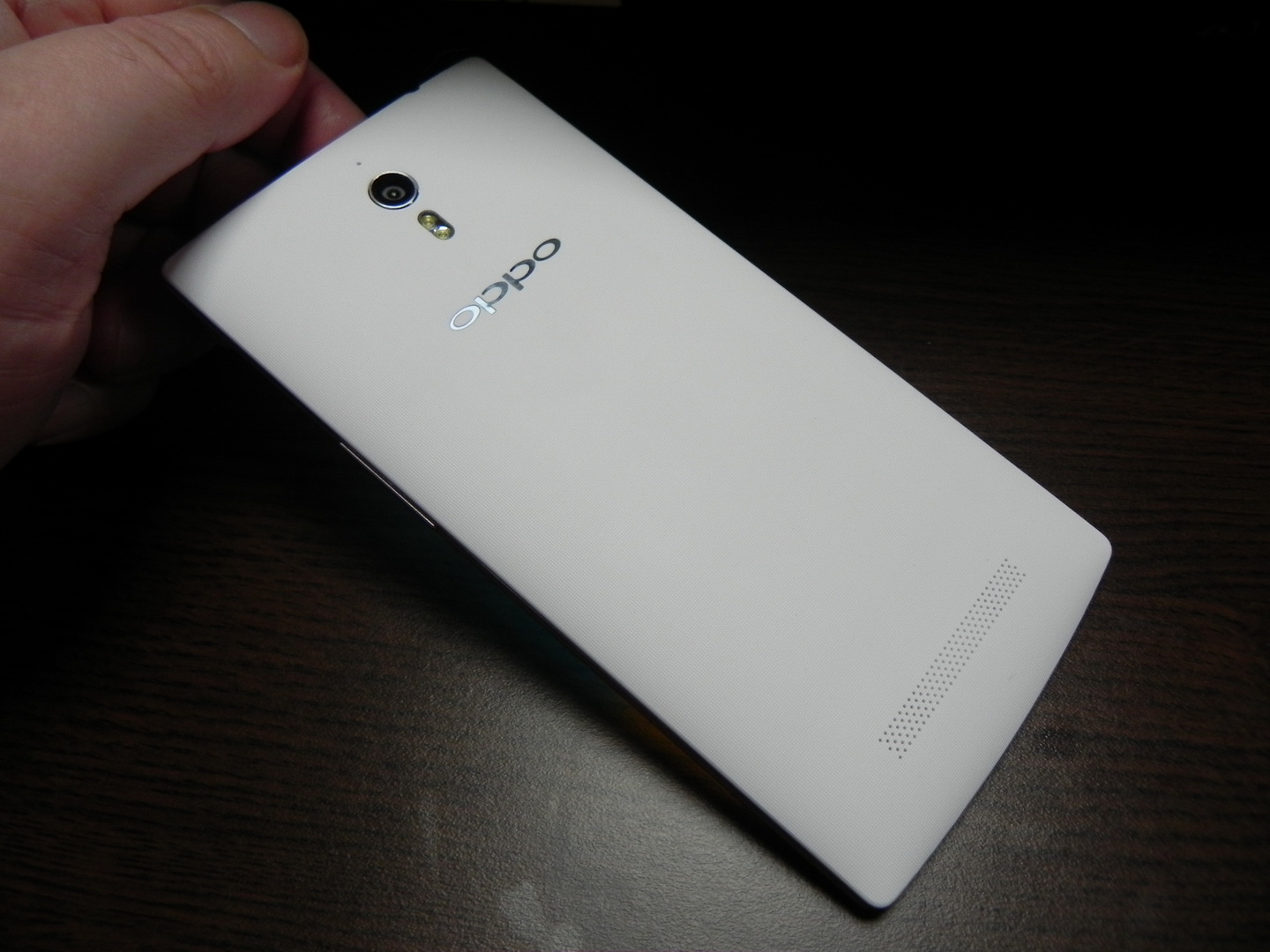 OPPO-Find-7-review_003