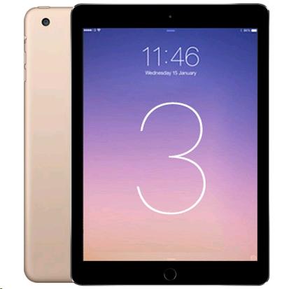 apple-ipad-mini-3-a1599