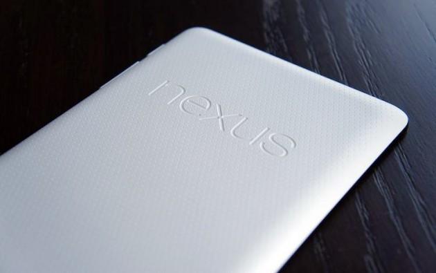 nexus7rear-630x395