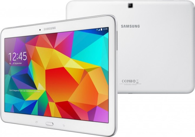 Android-4.4.2-KitKat-for-Galaxy-Tab-10.1-4G-T535